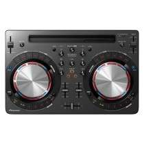 Best Buy: Controladoras Pionner DJ varios modelos 15% desc
