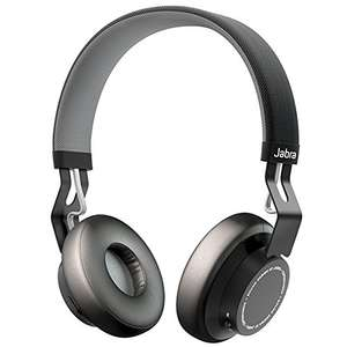 Amazon: Audifonos Bluetooth Jabra Move $1,115.31