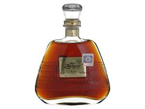 LIVERPOOL Ron Zacapa XO 750ml
