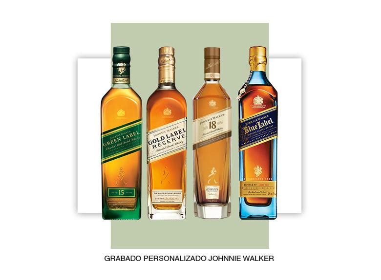 Bodegas Alianza : bebidas con 25% descuento