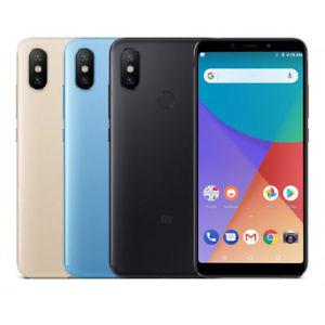 ebay: Xiaomi Mi A2