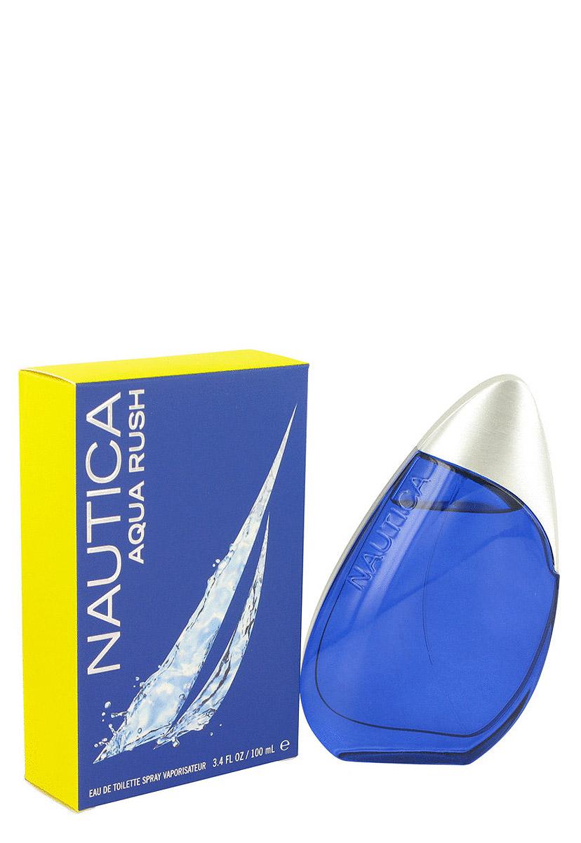 Ösom: náutica Aqua