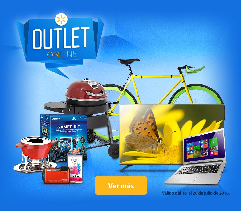 Wal-Mart Online:Tablet Lenovo o vulcan