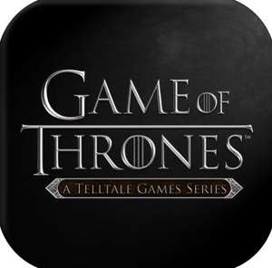 Game of Thrones para IOS GRATUITO (y en Goole Play con descuento)