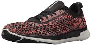 Under Armour: Tenis Running Lightning 2 para Hombre MX10