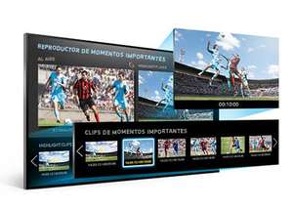 "Linio: TV Curva 3D Samsung 48"" $12,899"