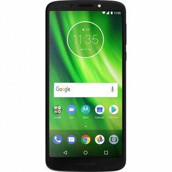 Linio: Moto G6 Play 16 GB