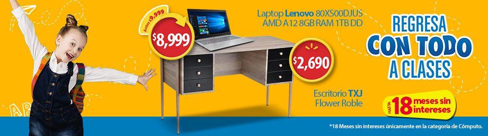 Walmart: envio gratis arriba de $500 en toda la tienda  del 10 al 16 de Agosto