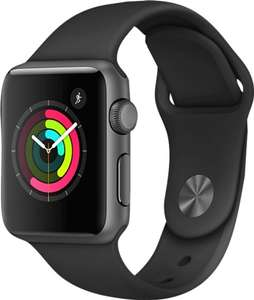 Tower Records Animas: Apple Watch Series 1