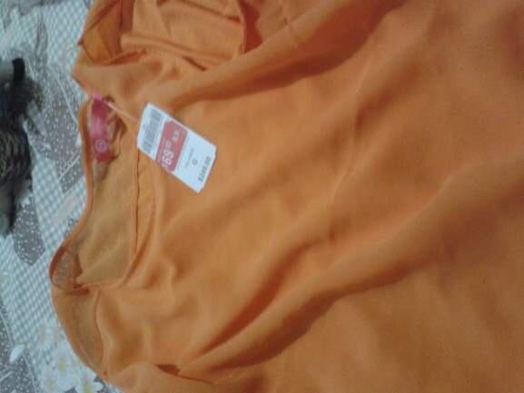 C&A: pañaleros $19, vestidos bebé $29, blusas de mujer $49 y más