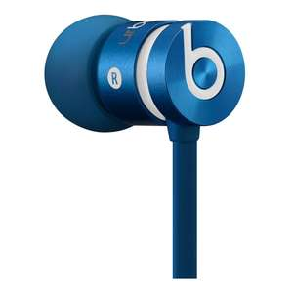 Walmart: audífonos Beats by Dr. Dre Urbeats $990