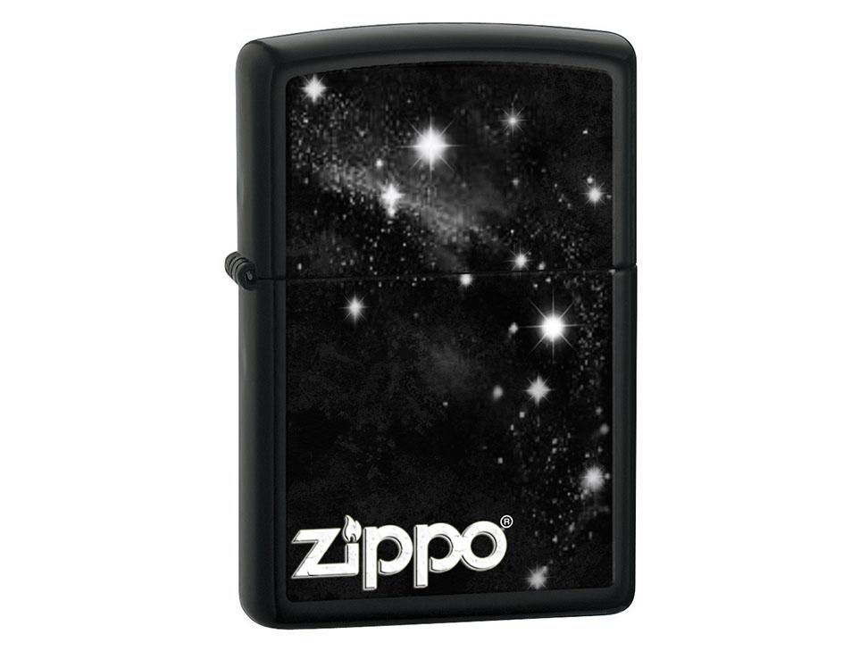 Liverpoo: encendedor Zippo $292