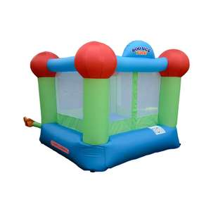 Walmart: Infable Brincolin my first jump and play $1,490