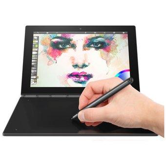 Linio: Lenovo Yoga Book intel A RAM 4GB DD 64GB touch 360