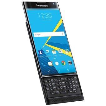Linio: Blackberry Priv