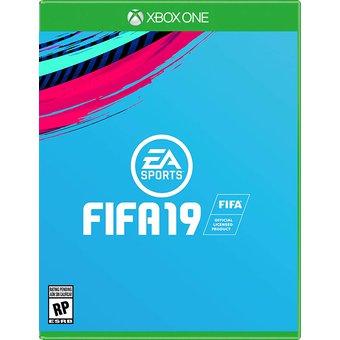 Linio: Preventa de los FIFA 19