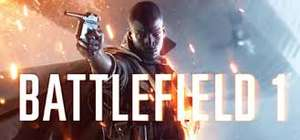Origin: Battlefield 1 - PC