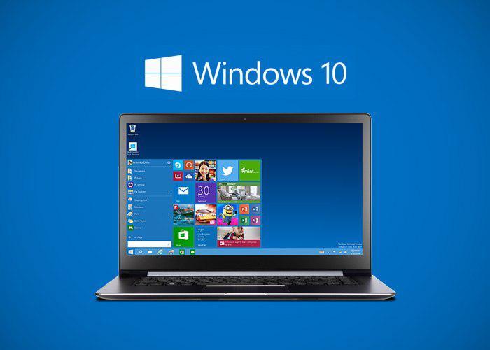 Windows 10 Gratis [Actualización]