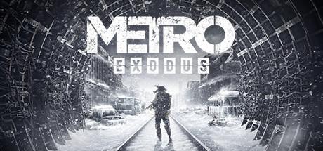 Steam y Microsoft Store: Metro Exodus (en Microsoft a $789 + bonus)