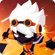 Google Play: Star Knight GRATIS