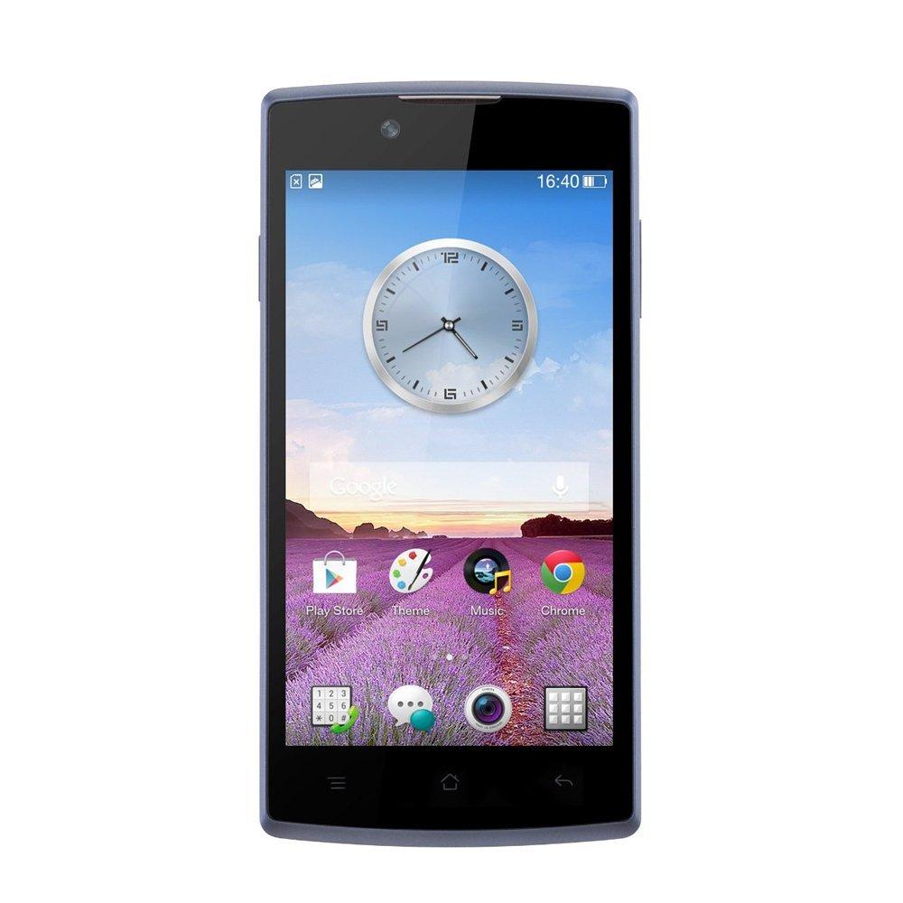 Amazon: Smartphone Oppo R831