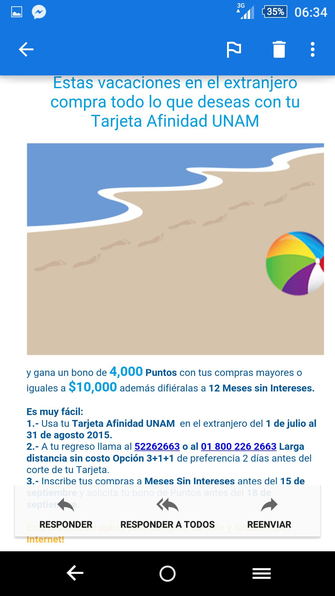 Bancomer/tarjetas de crédito bono 4000 puntos 12msi