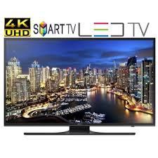 "LINIO: Samsung 75"" Led, SmartTV, 4K, UHD, Mod. UN-75JU6500. $33,999 con PAYPAL 12MSI Cupón: TELE15"
