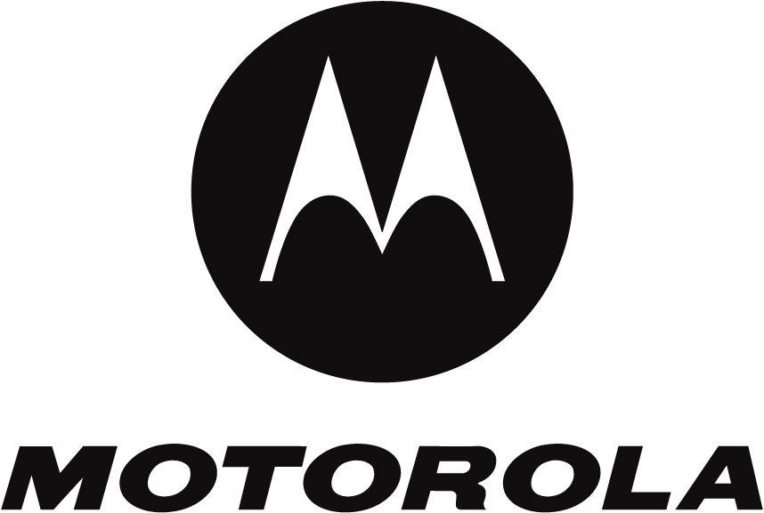 Remates de equipos Motorola en Telcel