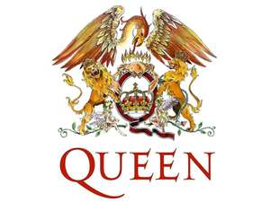 Ticketmaster: Dios Salve la Reina, Tributo a Queen 2X1