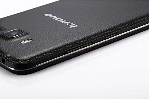 Amazon: Lenovo A916 a $1,778