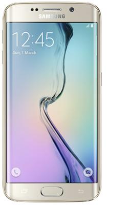 Iusacell: Baja de precios de Samsung Galaxy S6 Edge 64GB en Planes Dilo