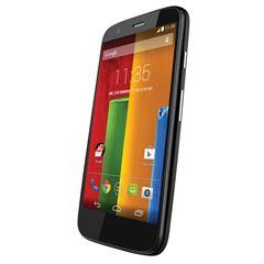 Sanborns: Moto G XT1032 8GB 1,599.00
