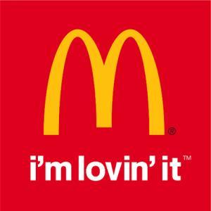 McDonald's: Big Mac + McPatatas con queso por $70.00