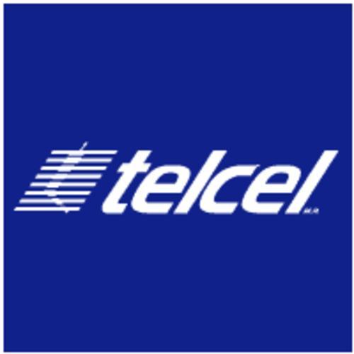 Nuevos Beneficios en llamadas a Estados Unidos en Planes Telcel Pro