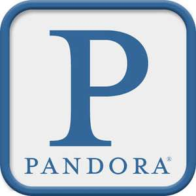 Groupon US: Gratis 3 meses de Pandora