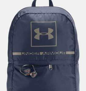 Under Armour: UA Project 5 Backpack