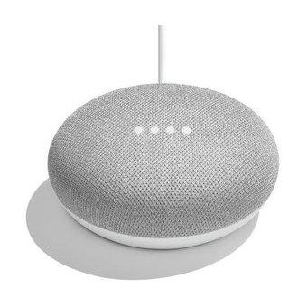 Linio: Google Home Mini pagando con Paypal