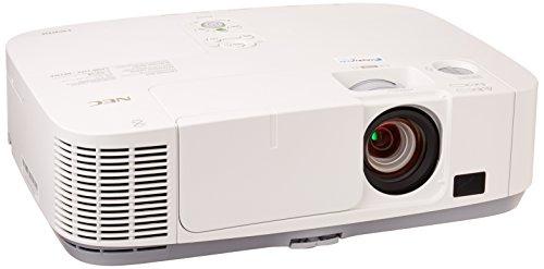 Amazon: NEC NP-P451X Proyector, XGA, 4500