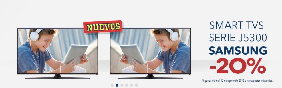 Best Buy: audífonos Beat Mixr Neon gratis comprando MacBook Pro
