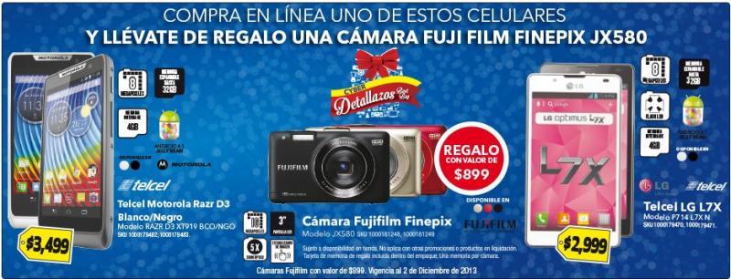 Ofertas Cyber Monday en Best Buy México