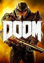 Gamersgate: Doom - Steam