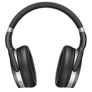 Amazon: Sennheiser HD 4.50 BT NC