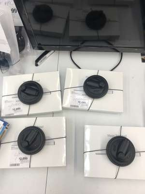 Sam's Club: Magic Trackpad 2
