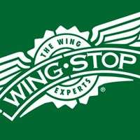 Wingstop: jarra 1.7L cerveza durante partidos Liga MX