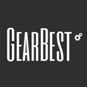 Gearbest: $5USD de descuento en compras mayores a $50USD (Pagando con Paypal)