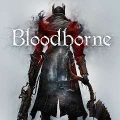 Playstation Store: Bloodborne a 7 dolares en venta flash