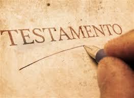Mes del testamento: hasta 50% de descuento en testamentos septiembre
