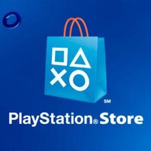 PSN: GTA V Playstation 4 Digital