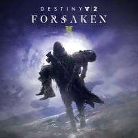 Psn Store: Tema Dinámico Destiny 2: Renegados