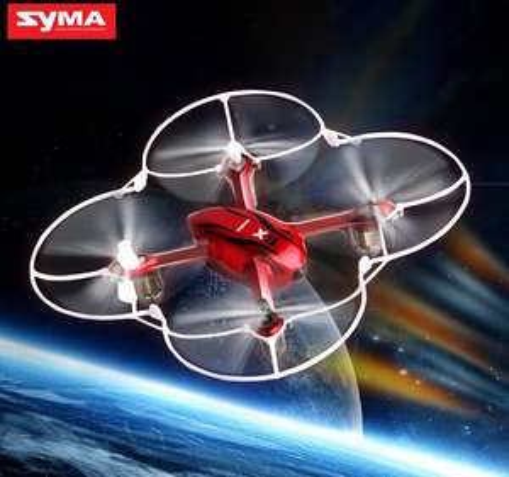 Linio: varios drones a $999
